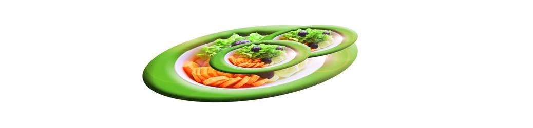 Minutaderecetas nutritivos platos de comida sana for Platos sencillos para cocinar