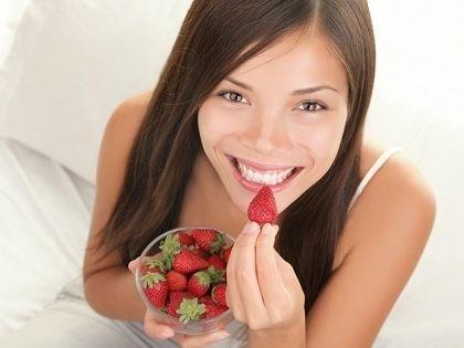aprender nutrición deportiva